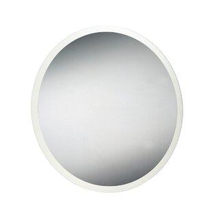 Eurofase Edge-Lit LED Accent Mirror