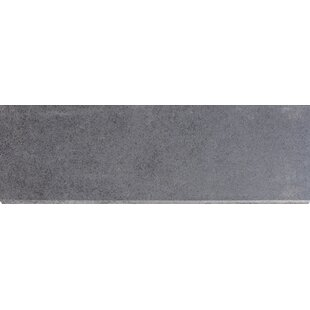 Bullnose Tile Trim Youll Love Wayfair - Bullnose tile sizes