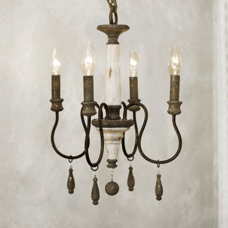 Lark manor armande candle style chandelier reviews wayfair armande candle style chandelier audiocablefo