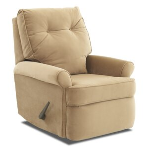 Wilton Manual Rocker Recliner ..