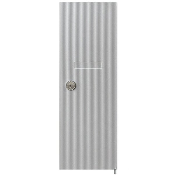 Cluster Box Replacement Door by Salsbury Industries