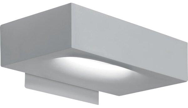 Radiance 1-Light Flush Mount by Artemide