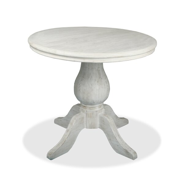 Marseille Pub Table by South Cone Home