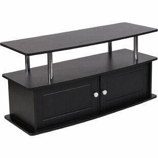 Virdi TV Stand for TVs up to 49 by Wrought Studio