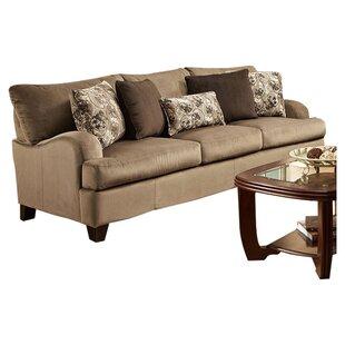 Soho Sofa by Franklin