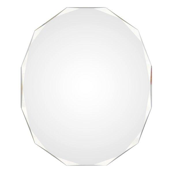 Astor Accent Mirror by Ren-Wil