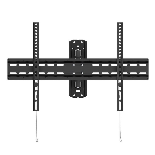 ProHT Full Motion TV Wall Mount for 37-70 LED by Inland Products