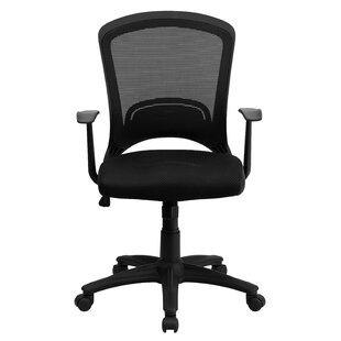 Jameown Mesh Task Chair