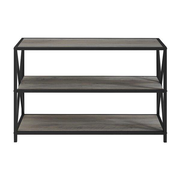 Adair Etagere Bookcase by Laurel Foundry Modern Farmhouse| @ $199.00