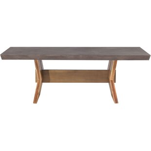 Lilburn Dining Table