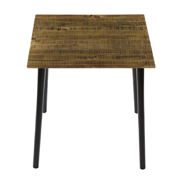 Elanah Dining Table by Union Rustic