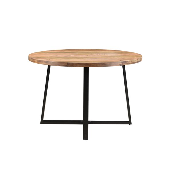Leyva Dining Table By Foundry Select