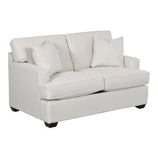 Amazing Avery Loveseat Wayfair Custom Upholstery?