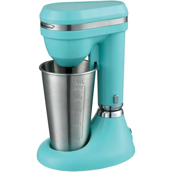 Classic Milkshake Maker by Brentwood Appliances