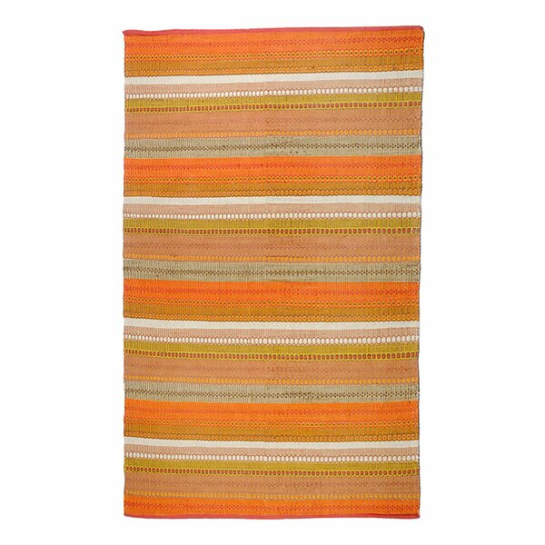 Hombre Area Rug by Regence Home