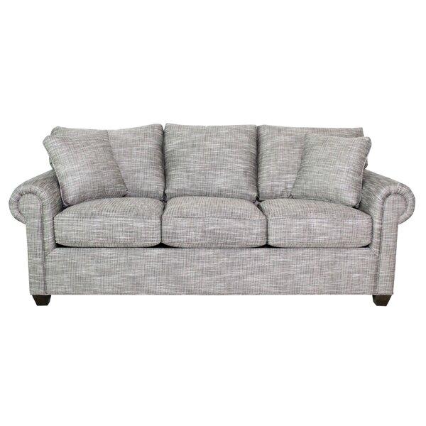 Amazing Best 1 Tama Sleeper Sofa By Mercury Row Comparison On Frankydiablos Diy Chair Ideas Frankydiabloscom