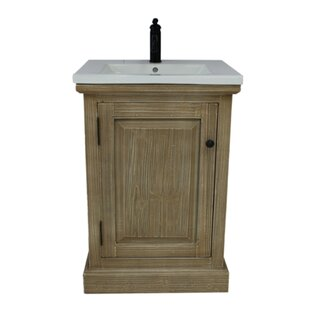 https://secure.img1-ag.wfcdn.com/im/93383373/resize-h310-w310%5Ecompr-r85/4572/45721661/barnaby-24-single-bathroom-vanity-set.jpg