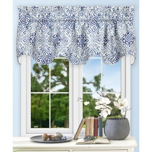 Valances Kitchen Curtains