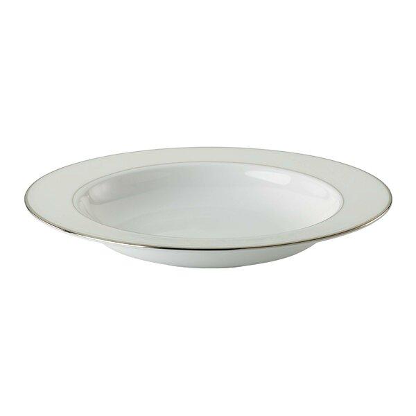 Bonnabel Place Pasta/Rim Soup Bowl by kate spade new york