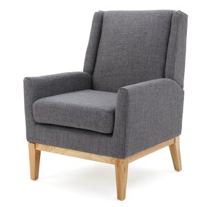 Modern U0026 Contemporary Accent Chairs Youu0027ll Love | Wayfair