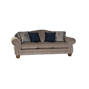 Sturbridge Sofa Chelsea Home Furniture