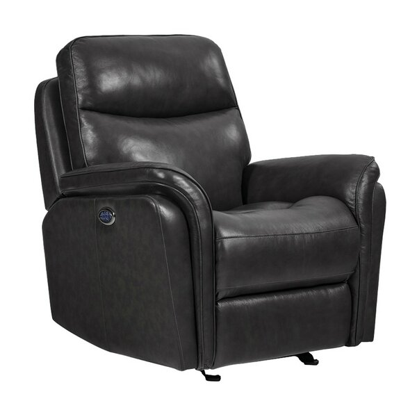 Rackerby Manual Recliner W003266896