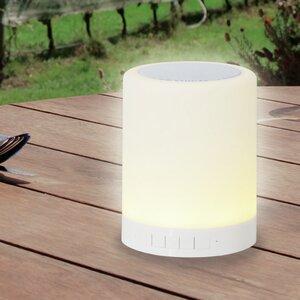 LED-Strahler 1-flammig Feel