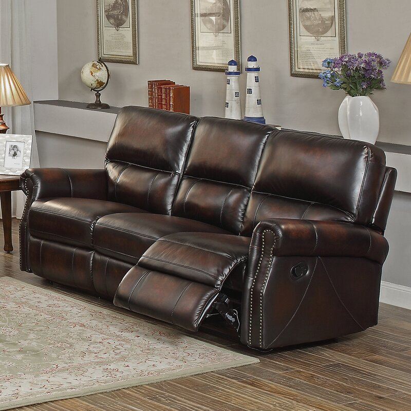 Amax nevada 2 piece leather living room set reviews for Living room sets under 800