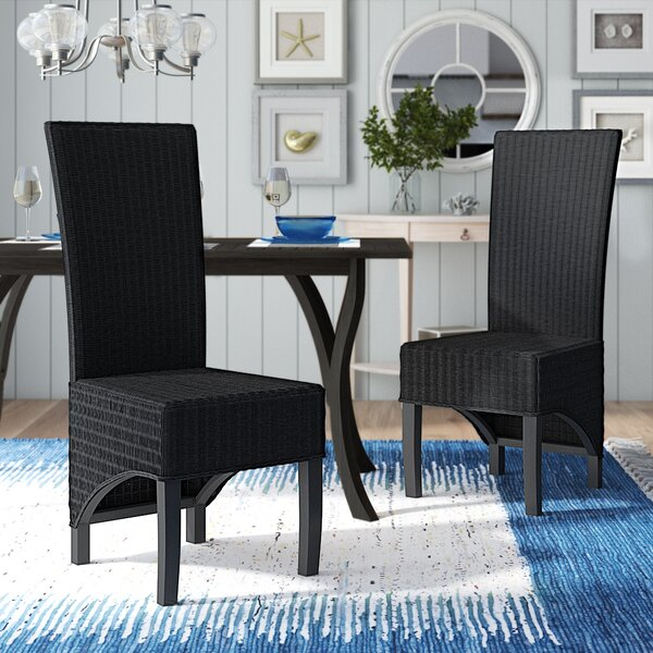 Katharine Dining Chair (Set of 2) by Mistana
