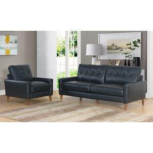 Mid Century Modern Living Room Sets Youu0027ll Love | Wayfair Part 41