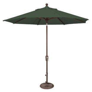 Catalina 9' Market Umbrella