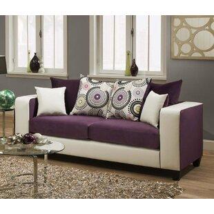 Gorney Sofa