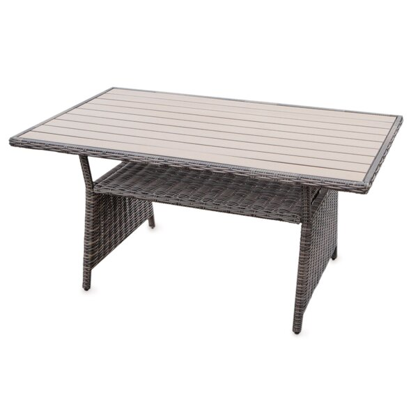 Trinway Edwinton Coffee Table by Darby Home Co