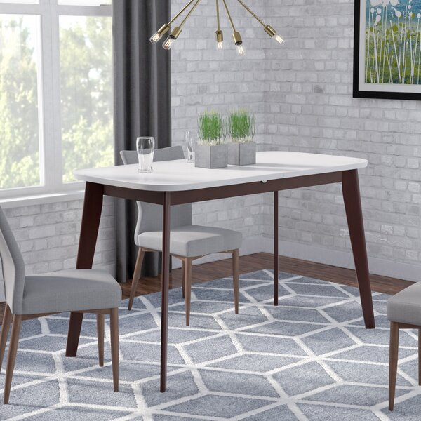 Kennedy Dining Table by Langley Street