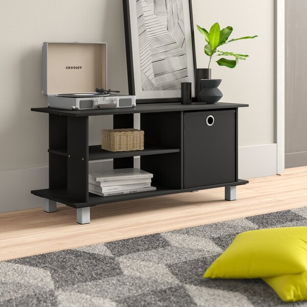 Annie TV Stand For TVs Up To 32