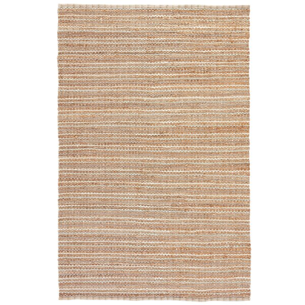 Caroline Pool Rug by Birch Lane™