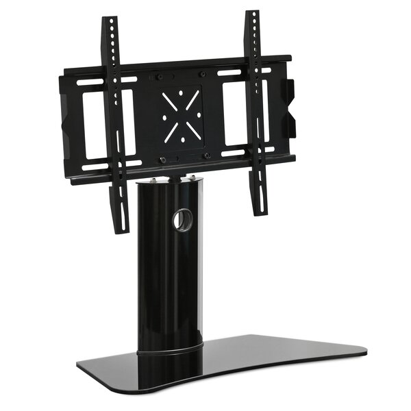 Yalamanchili Modern Mount Bracket 27.56 TV Stand by Ebern Designs