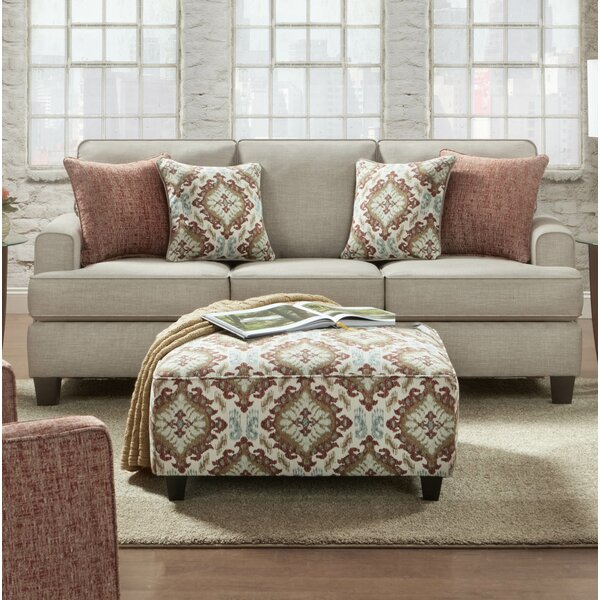 Top Quality Pinard Sofa by Breakwater Bay by Breakwater Bay