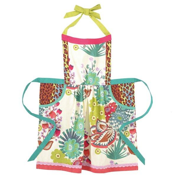 Pandora Apron by Peking Handicraft