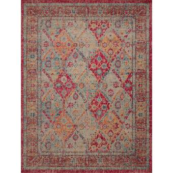 Safavieh Darrow Hand Knotted Wool Sandstone Area Rug Wayfair