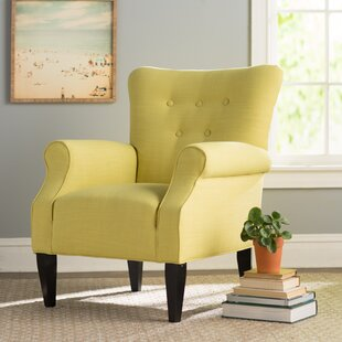 Merveilleux Yellow Accent Chairs Youu0027ll Love | Wayfair