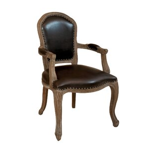 Oroville Armchair
