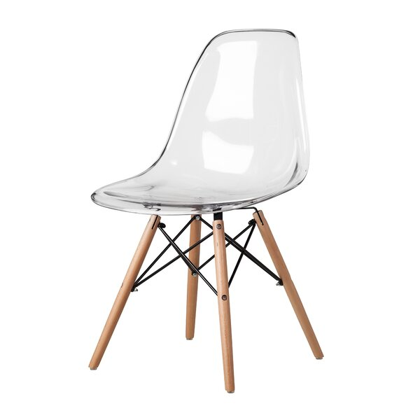 Hedden Dining Chair by Wrought Studio Wrought Studio