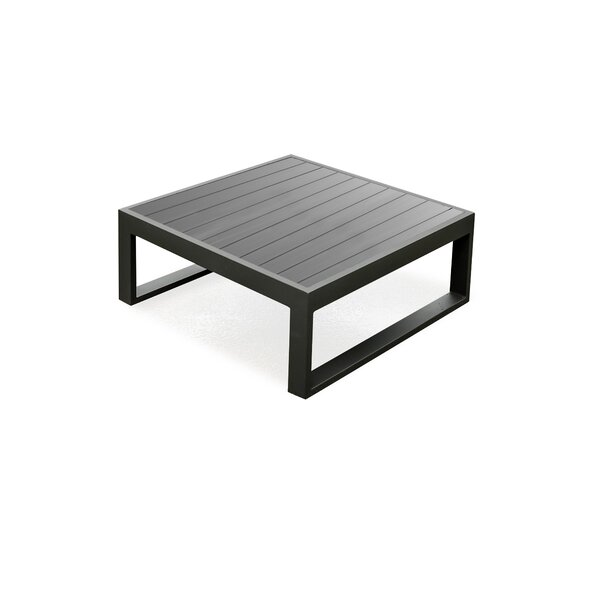 Mouser Coffee Table by Ivy Bronx
