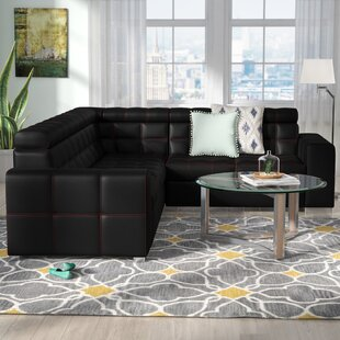 Blackwell Sleeper Sectional