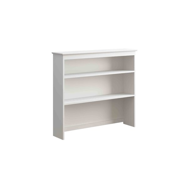 Hampton Standard Bookcase by Offspring
