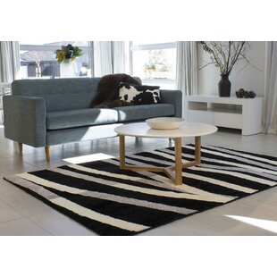 Best Reviews High Traffic Handmade Area Rug By Bowron Sheepskin Rugs