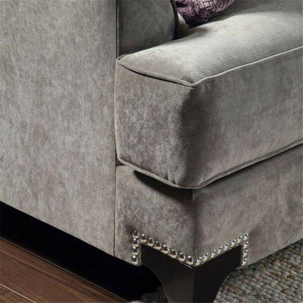 Tremendous Calne Sofa By Canora Grey Discount Sale Sofas Inzonedesignstudio Interior Chair Design Inzonedesignstudiocom
