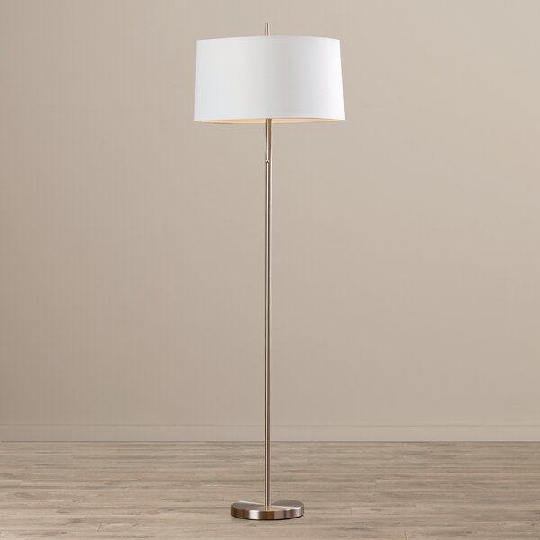 Cary 68 Floor Lamp by Langley Street