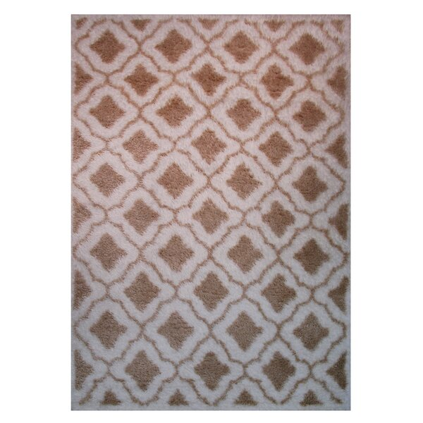Touch Multi-Color Indoor Area Rug by L.A. Rugs
